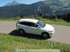 Volvo_XC60_R_Design_26