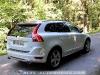 Volvo_XC60_R_Design_27
