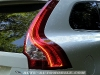Volvo_XC60_R_Design_28