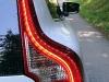 Volvo_XC60_R_Design_29