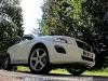 Volvo_XC60_R_Design_30