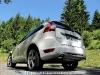 Volvo_XC60_R_Design_31