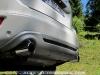 Volvo_XC60_R_Design_32