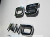 Volvo_XC60_R_Design_33