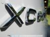 Volvo_XC60_R_Design_34