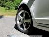 Volvo_XC60_R_Design_35