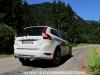 Volvo_XC60_R_Design_37