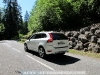 Volvo_XC60_R_Design_38