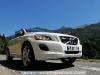 Volvo_XC60_R_Design_39