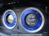 Volvo_XC60_R_Design_40