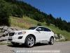 Volvo_XC60_R_Design_41