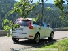 Volvo_XC60_R_Design_42