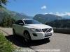 Volvo_XC60_R_Design_44