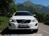 Volvo_XC60_R_Design_45