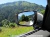 Volvo_XC60_R_Design_46