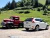 Volvo_XC60_R_Design_48