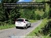 Volvo_XC60_R_Design_49