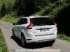 Volvo_XC60_R_Design_50