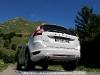 Volvo_XC60_R_Design_51
