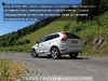 Volvo_XC60_R_Design_52