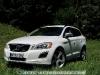 Volvo_XC60_R_Design_53