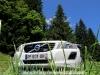 Volvo_XC60_R_Design_54