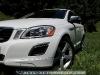 Volvo_XC60_R_Design_56