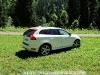 Volvo_XC60_R_Design_57