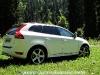 Volvo_XC60_R_Design_58