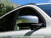 Volvo_XC60_R_Design_59