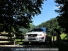 Volvo_XC60_R_Design_60