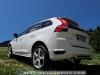 Volvo_XC60_R_Design_62