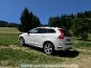 Volvo_XC60_R_Design_63