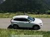 Volvo_XC60_R_Design_64