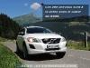 Volvo_XC60_R_Design_65