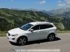 Volvo_XC60_R_Design_66