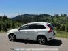 Volvo_XC60_R_Design_67