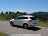 Volvo_XC60_R_Design_68