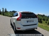 Volvo_XC60_R_Design_69