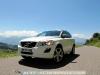 Volvo_XC60_R_Design_70