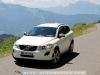 Volvo_XC60_R_Design_71
