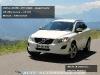 Volvo_XC60_R_Design_72