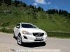 Volvo_XC60_R_Design_73