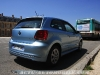 VW_Polo_BlueMotion_01