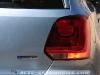 VW_Polo_BlueMotion_02