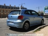 VW_Polo_BlueMotion_04