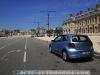 VW_Polo_BlueMotion_05