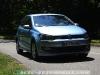 VW_Polo_BlueMotion_06