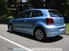 VW_Polo_BlueMotion_08
