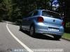 VW_Polo_BlueMotion_09